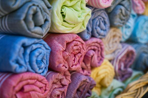 Elegir un tejido para mi tapizado