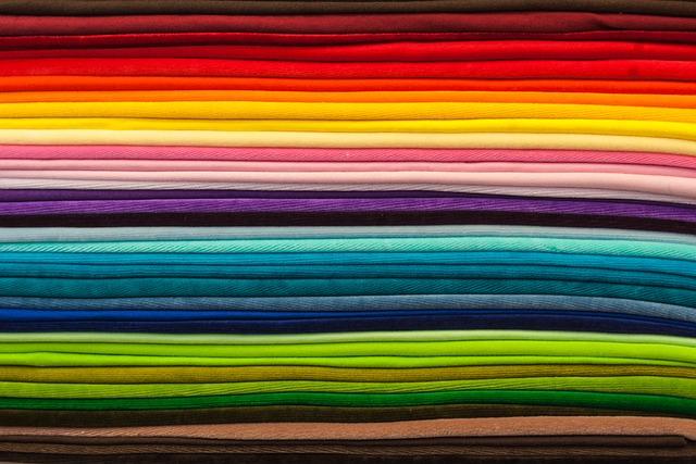 Proceso de tapizado paso a paso