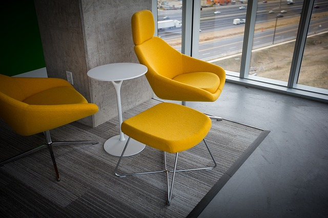 Ideas para restaurar un mueble