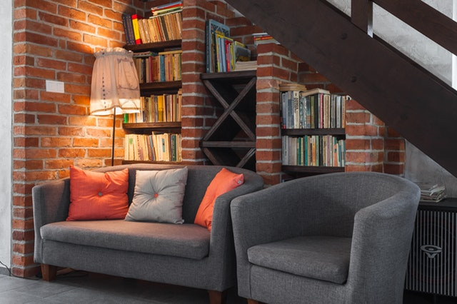 5 ideas para renovar tu hogar con tapizados