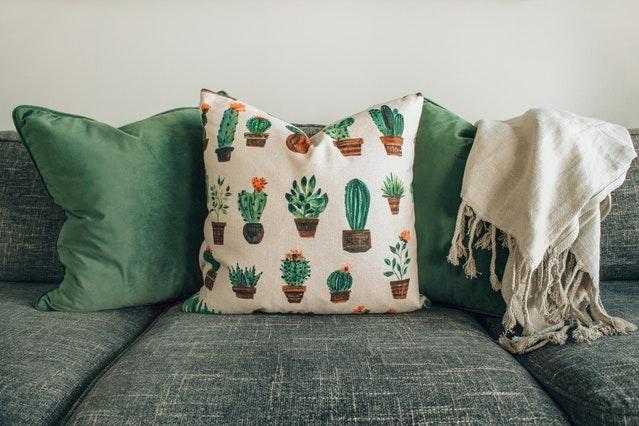 Ventajas de tapizar muebles