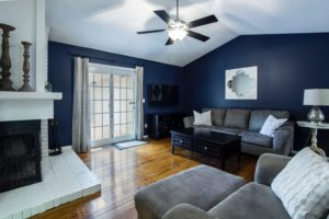 Cómo tapizar un sofá paso a paso