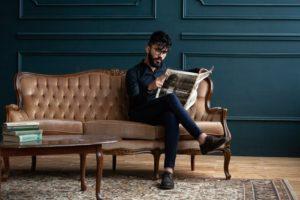 Tapizados en empresas: renueva el mobiliario