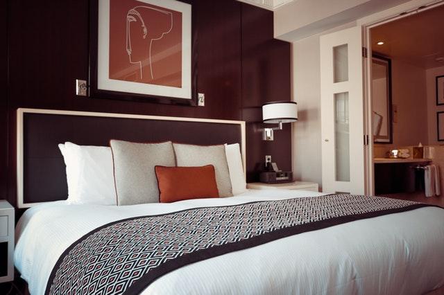 Personalizar cabeceros de cama tapizados