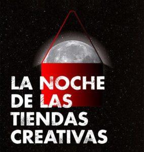 noche-tiendas-creativas-2019