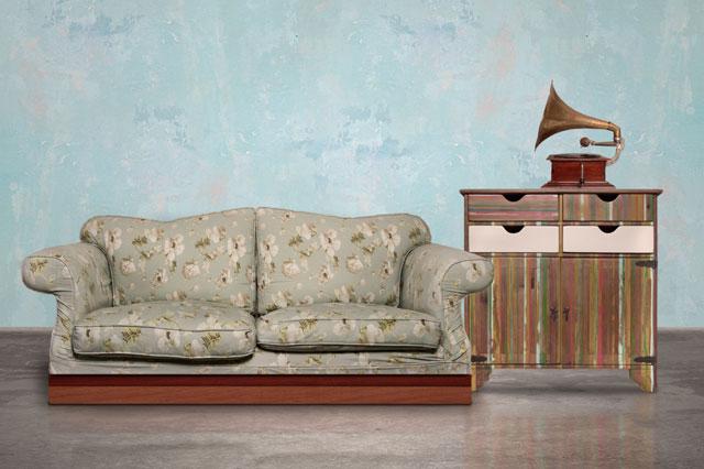 sofa-estampado