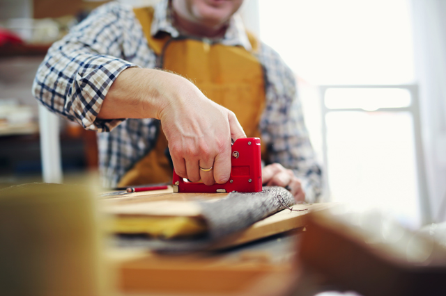 tapizado-muebles-(5)