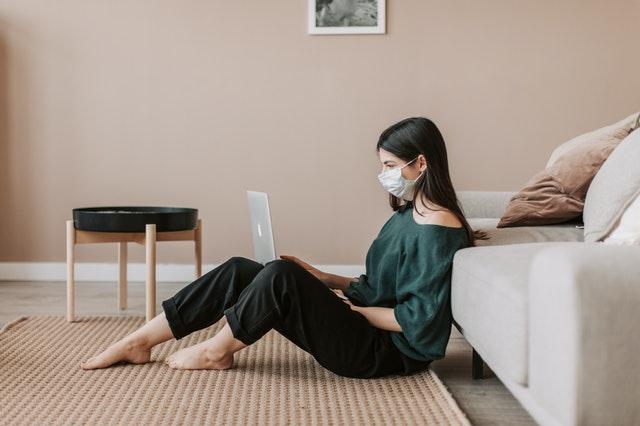 desinfecion y limpieza tapiceria