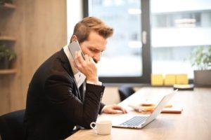 Tapicería profesional para oficinas y despachos