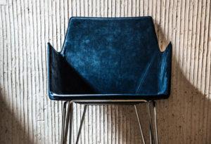 consejos para renovar y tapizar sillas