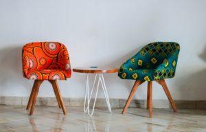 preguntas frecuentes sobre tapizar sillas