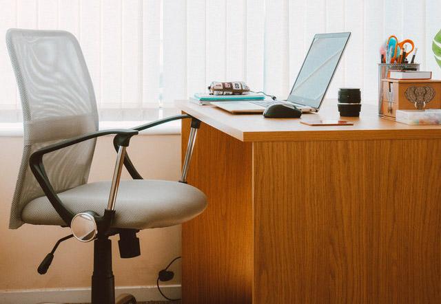 dudas sobre tapizar sillas