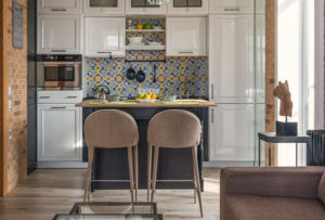 tapizar sillas de cocina